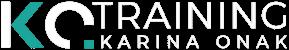 Kari Onak - logo